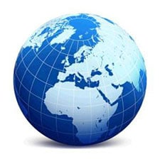 europe-world