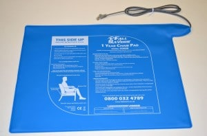 FallSavers Chair  Sensor (50008) - 11-EDITED