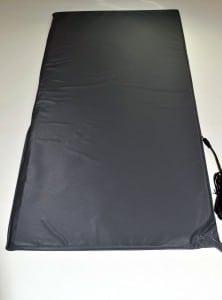 FallSavers Floor Sensor Pad - 93040 - 2-EDITED