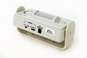 Infrared Monitor (91170) 3