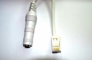 Jack Socket to Reversed BT Adaptor - Adaptor-BT- 8-EDITEDv2