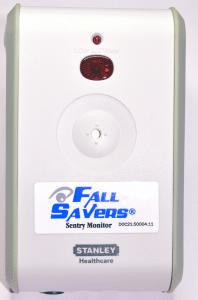 Sentry Monitor (91621) - 5