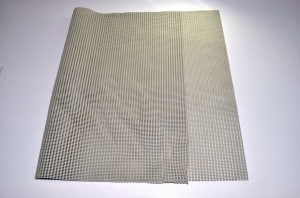 TreadNought Anti-Slip Mesh - Anti-Slip-Medium - 2-EDITED