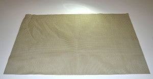 TreadNought Anti-Slip Mesh - Anti-Slip-Medium - 6-EDITED