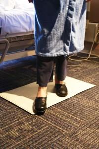 TreadNought Floor Sensor - Image 1-EDITED