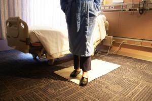 TreadNought Floor Sensor - Image 2-EDITED