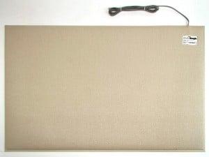 TreadNought Floor Sensor - TN101 - 1-EDITED