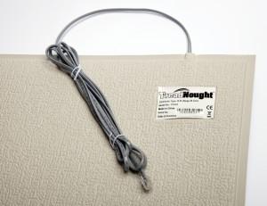 TreadNought Floor Sensor - TN101 - 3-EDITED
